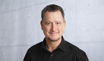 Stefan Wölfle