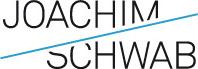 JOACHIM SCHWAB